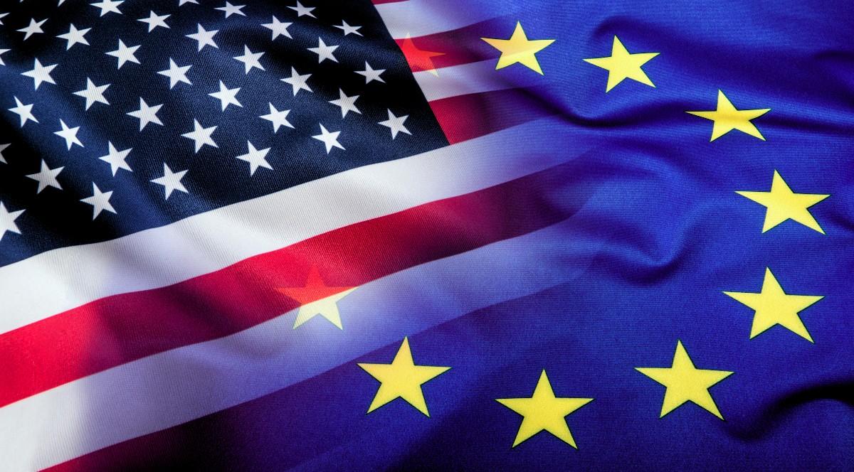 """""""Europe First"""" - Die richtige Antwort auf Trump?"""