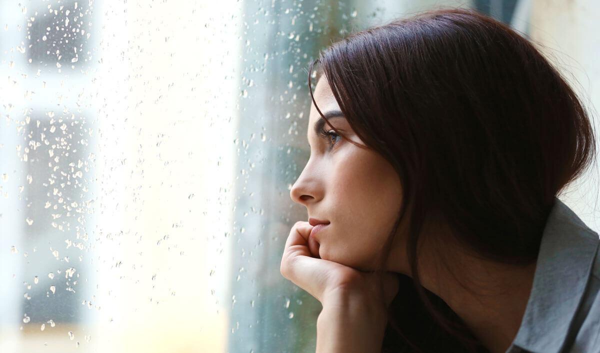 Einsamkeit kann schwere Erkrankungen auslösen
