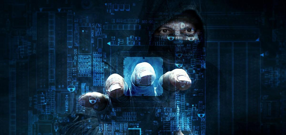 IT-Systeme sind oft nur unzureichend gesichert