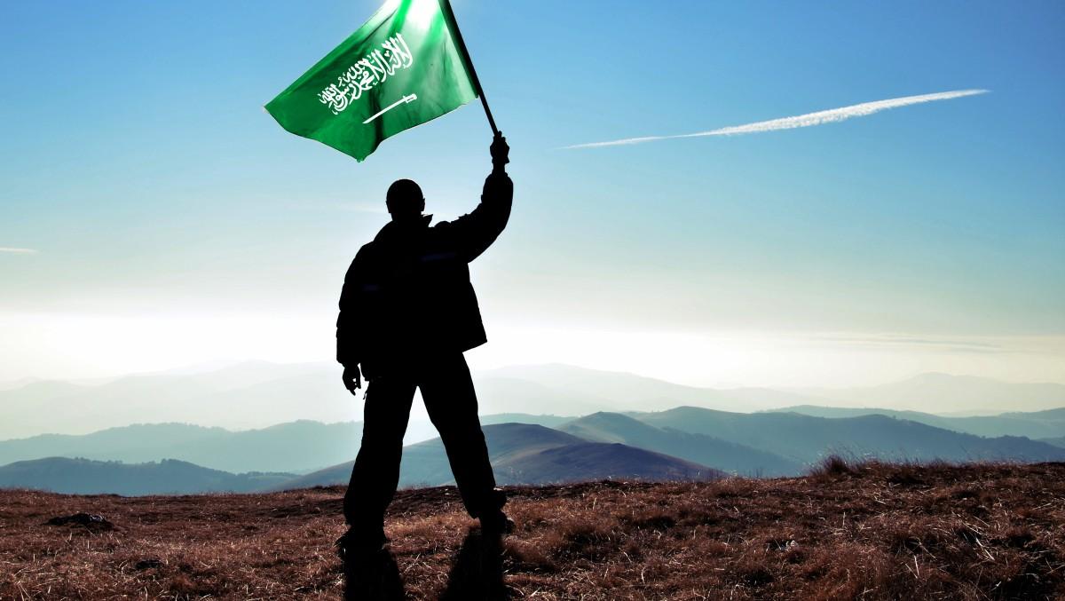 Saudi-Arabien fördert weltweit islamische Organisationen