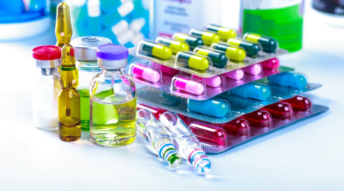 Medikamente: Zahlung nur bei Heilung?