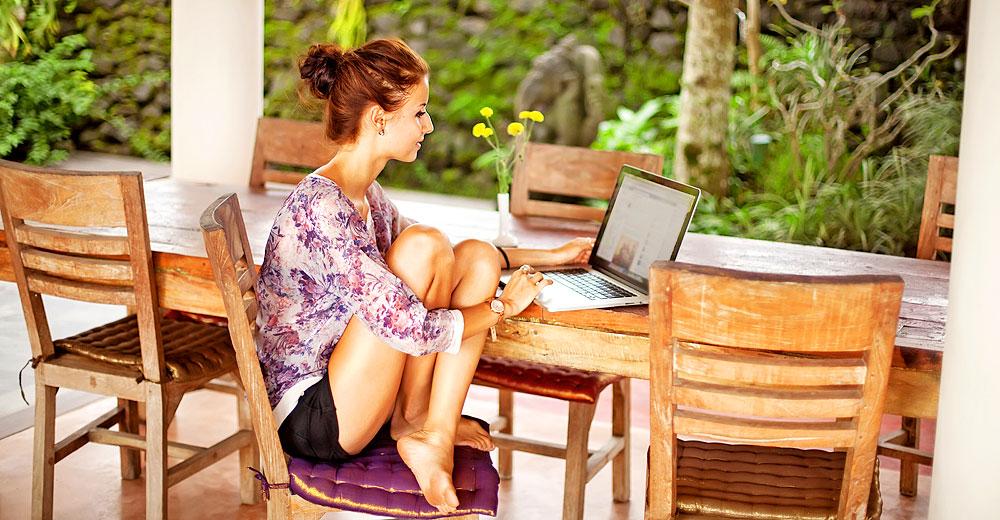 Getty spendiert Bloggern kostenloses Bildmaterial