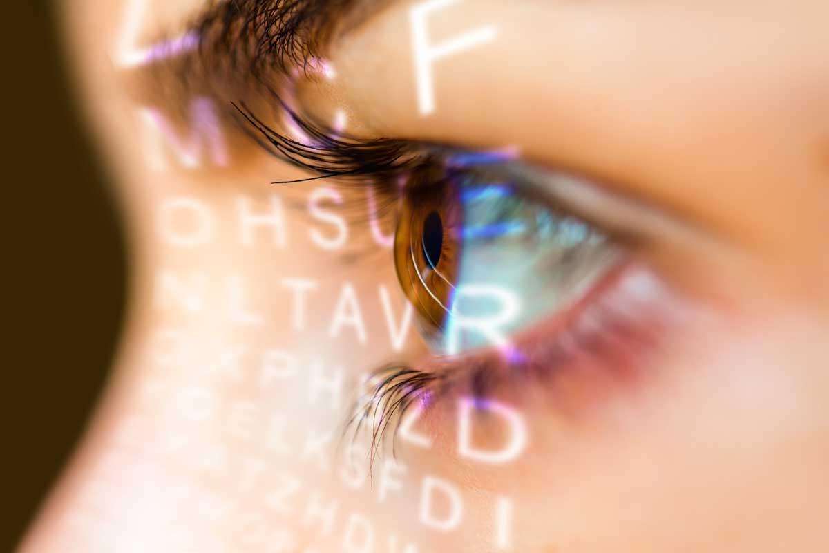 Lichtmangel fördert Kurzsichtigkeit