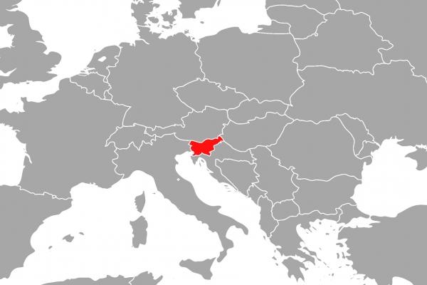 Slowenien, über dts Nachrichtenagentur
