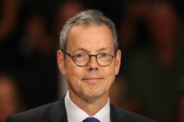 Peter Bofinger, über dts Nachrichtenagentur