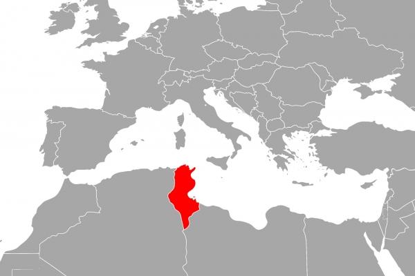 Tunesien, über dts Nachrichtenagentur