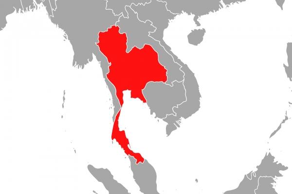 Thailand, über dts Nachrichtenagentur