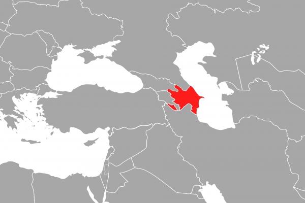 Aserbaidschan, über dts Nachrichtenagentur