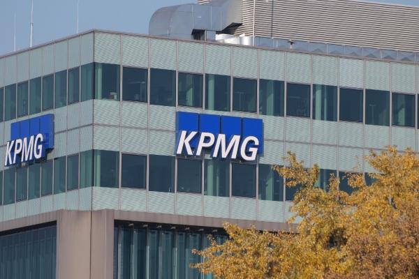 KPMG, über dts Nachrichtenagentur