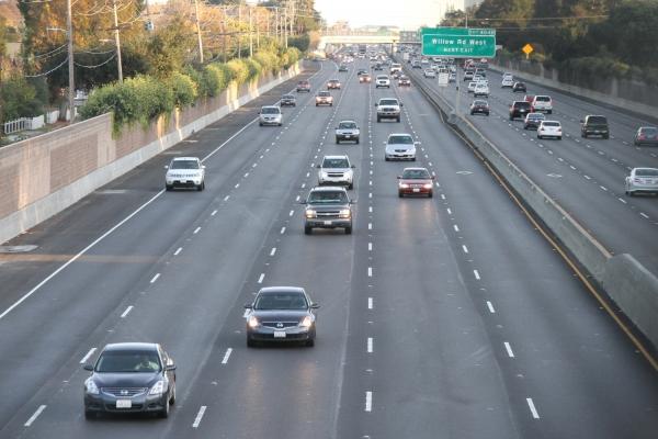 US-Autobahn, über dts Nachrichtenagentur