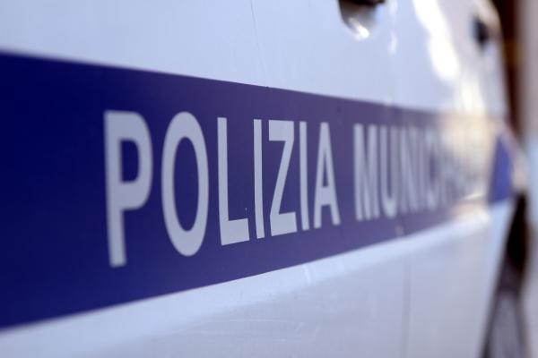 Italienische Polizei, über dts Nachrichtenagentur
