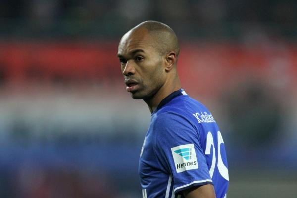 Naldo (Schalke), über dts Nachrichtenagentur