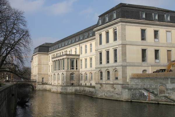 Niedersächsischer Landtag, über dts Nachrichtenagentur