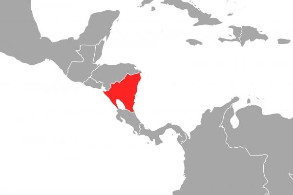 Nicaragua, über dts Nachrichtenagentur