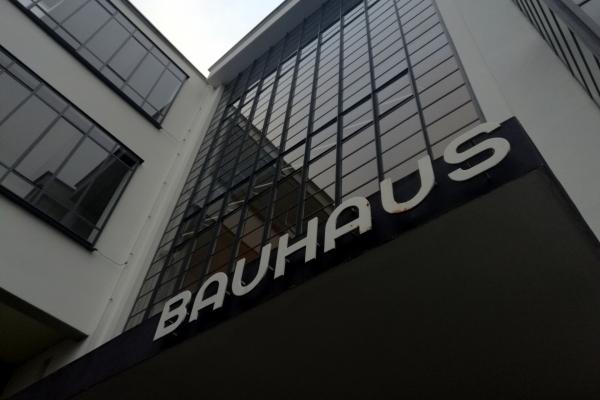 Bauhaus Dessau, über dts Nachrichtenagentur