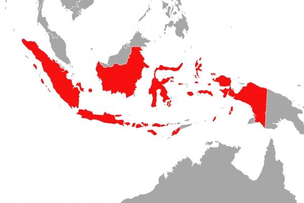Indonesien, über dts Nachrichtenagentur