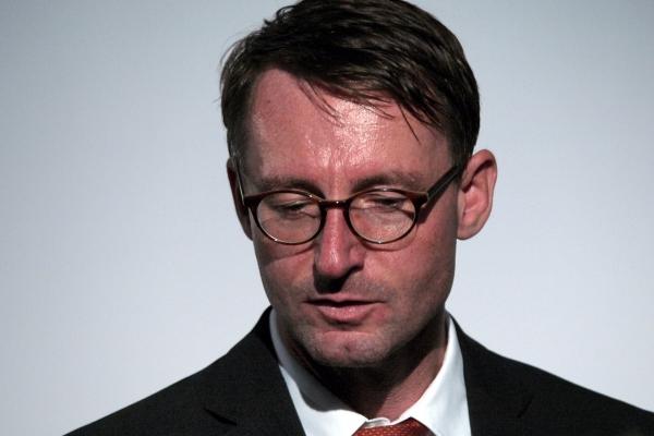 Roland Wöller, über dts Nachrichtenagentur