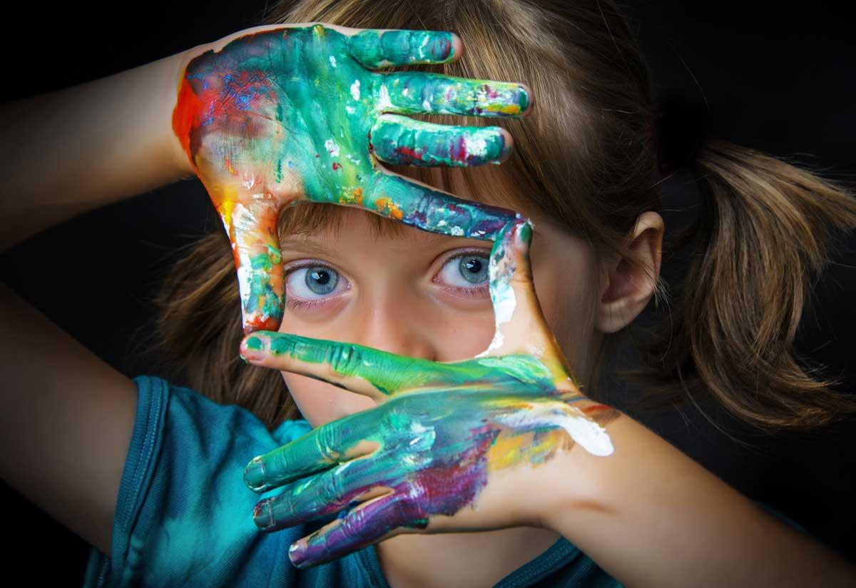 Genetik vs. Erziehung - Was prägt uns wirklich?