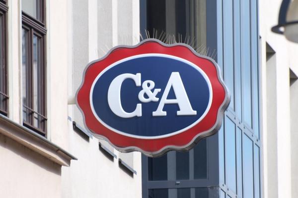 C&A, über dts Nachrichtenagentur