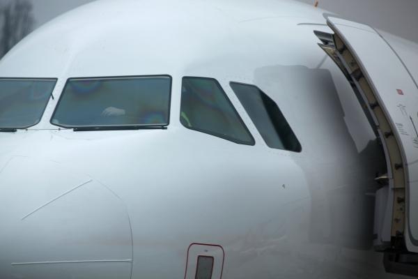 Airbus-Cockpit, über dts Nachrichtenagentur