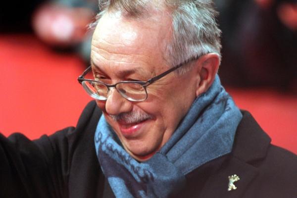 Dieter Kosslick, über dts Nachrichtenagentur