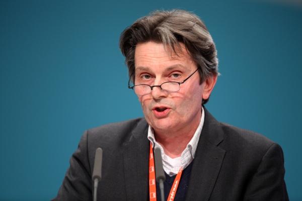 Rolf Mützenich, über dts Nachrichtenagentur