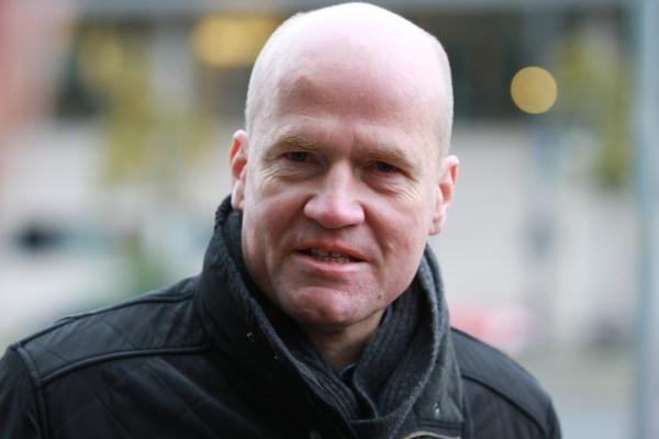 Ralph Brinkhaus, über dts Nachrichtenagentur
