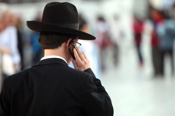 Orthodoxer Jude, über dts Nachrichtenagentur
