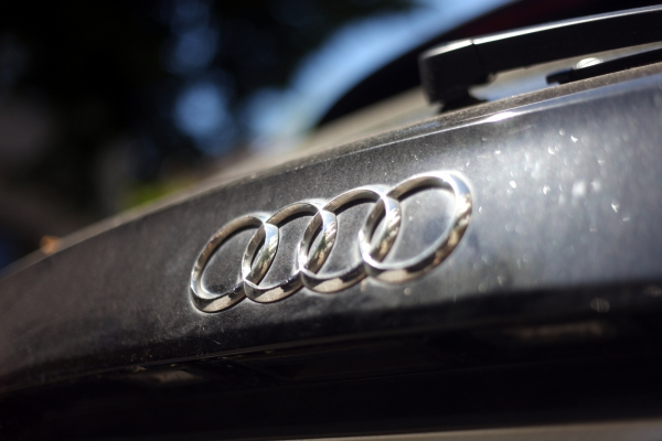 Audi, über dts Nachrichtenagentur