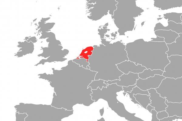 Niederlande, über dts Nachrichtenagentur
