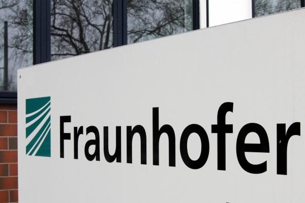 Fraunhofer-Gesellschaft, über dts Nachrichtenagentur