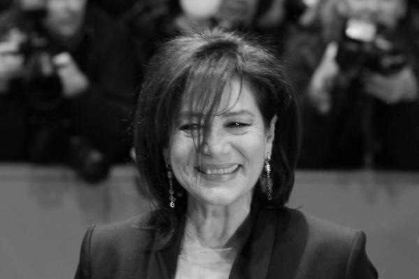 Hannelore Elsner, über dts Nachrichtenagentur