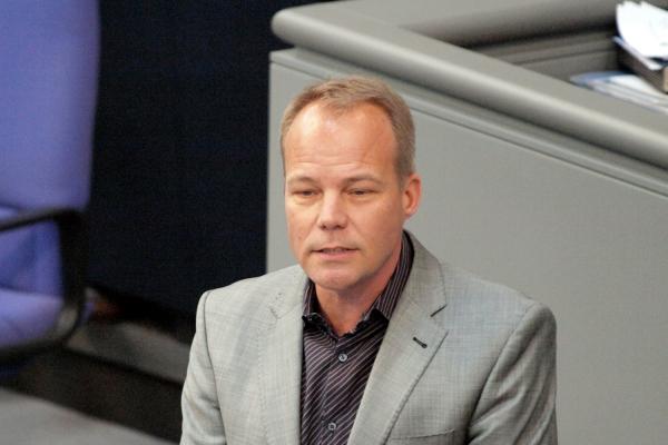 Matthias Miersch, über dts Nachrichtenagentur
