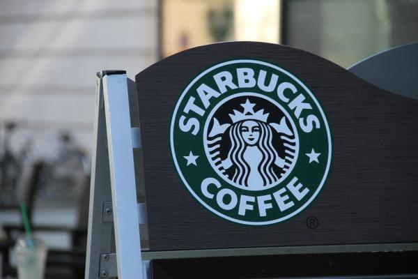 Starbucks, über dts Nachrichtenagentur