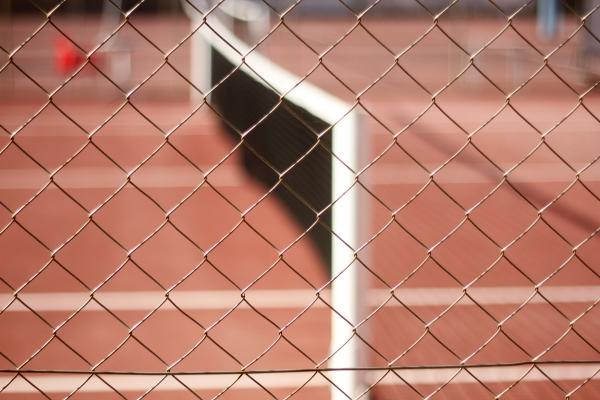 Tennis, über dts Nachrichtenagentur