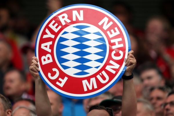 Fans des FC Bayern München, über dts Nachrichtenagentur