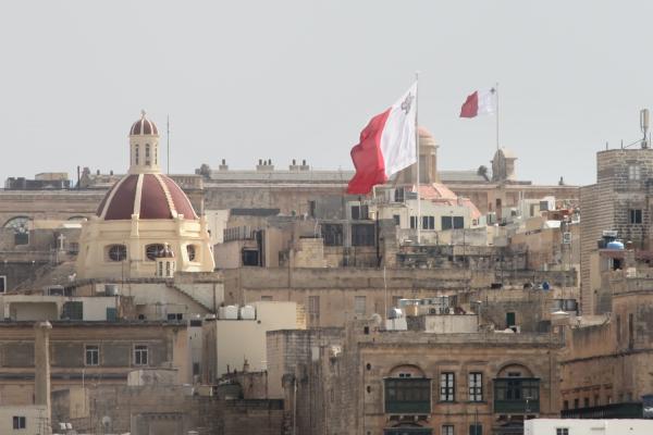 Malta, über dts Nachrichtenagentur