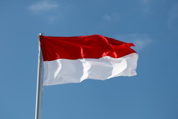 Flagge von Polen, über dts Nachrichtenagentur