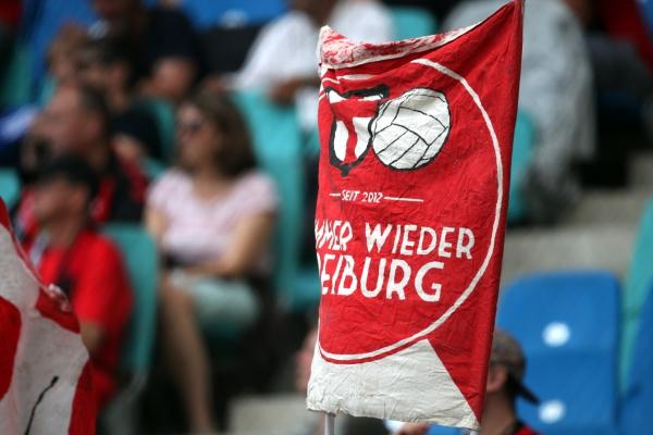 Fans des SC Freiburg, über dts Nachrichtenagentur