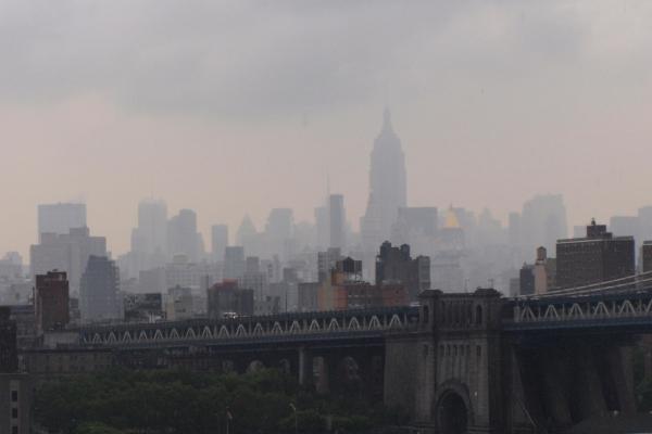New York, über dts Nachrichtenagentur