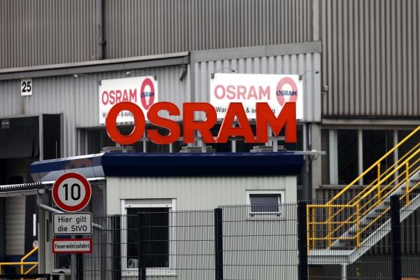 Osram, über dts Nachrichtenagentur