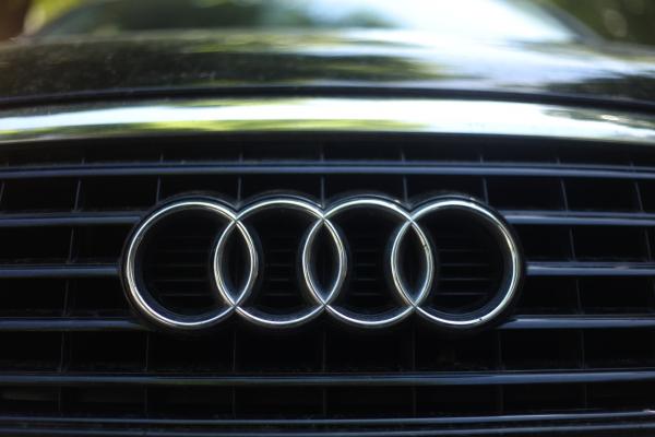 Audi, über dts Nachrichtenagentur[/caption]