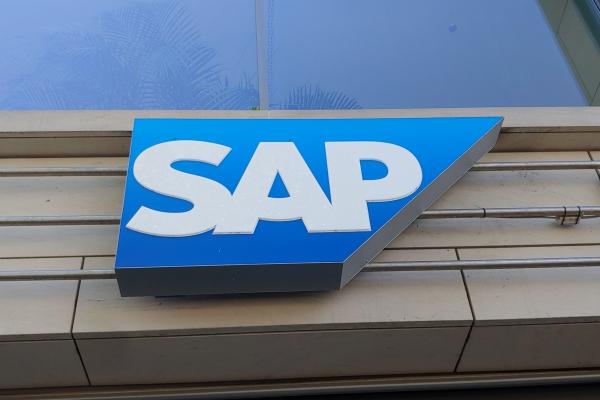 SAP, über dts Nachrichtenagentur[/caption]