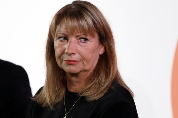 Petra Köpping, über dts Nachrichtenagentur