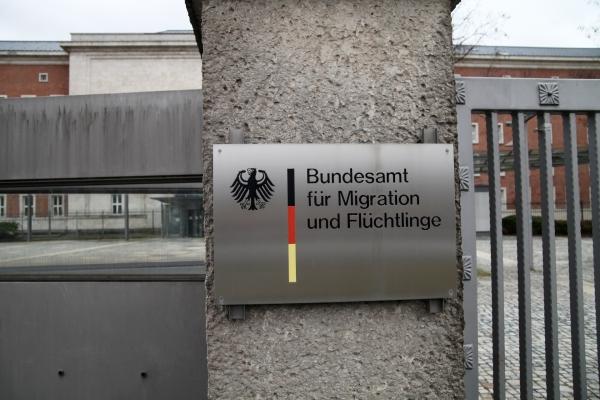 Foto: Bundesamt für Migration und Flüchtlinge, über dts Nachrichtenagentur