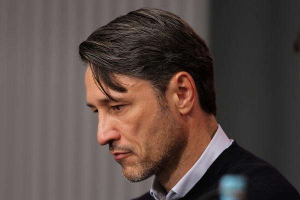 Niko Kovač, über dts Nachrichtenagentur