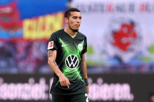 William (VfL Wolfsburg), über dts Nachrichtenagentur