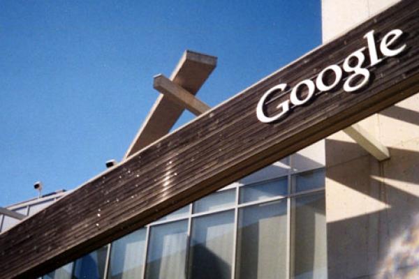 Foto: Google-Zentrale in Kalifornien, über dts Nachrichtenagentur