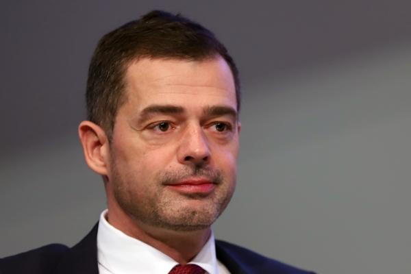 Mike Mohring, über dts Nachrichtenagentur