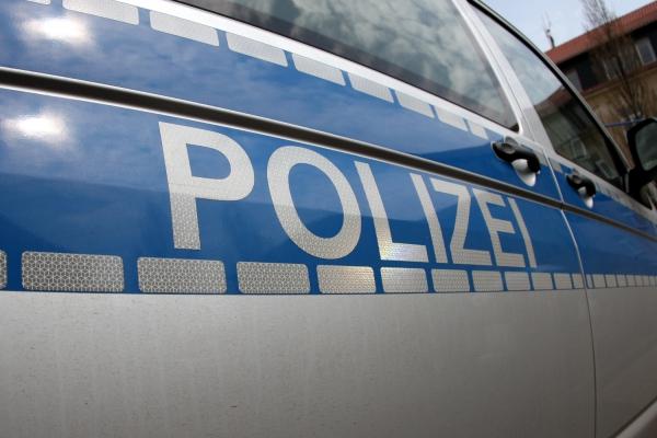 Foto: Polizeiauto (Archiv), über dts Nachrichtenagentur